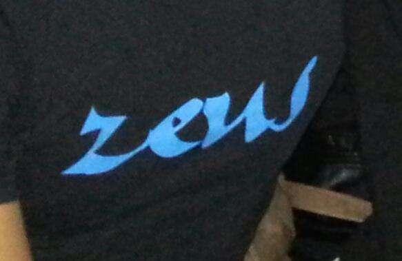 4Nov2012 Bailando en ZEUS Mostoles