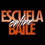 ESCUELA BAILE ONLINE